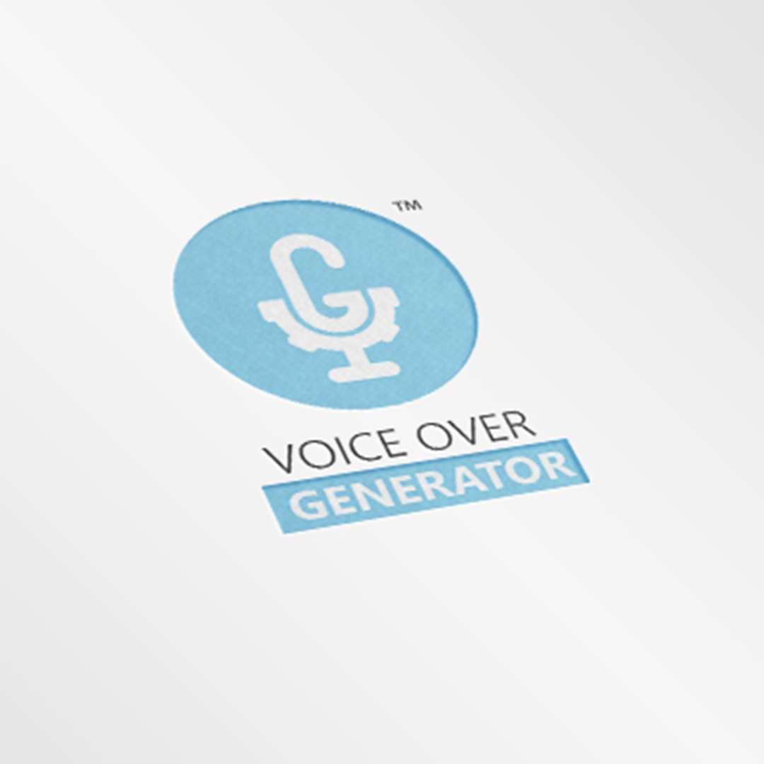 Voice over generator – VKNS